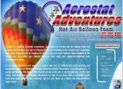 balloon-florida-hot-air-balloons