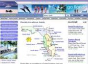 florida-vacation-guide
