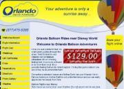 orlando-balloon-adventures-hot-air-balloons-logo