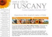 rent-villa-tuscany