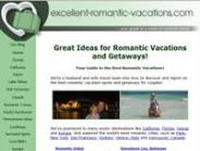 excellent-romantic-vacations