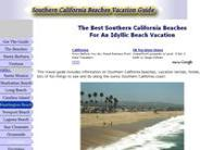 southern-california-beaches