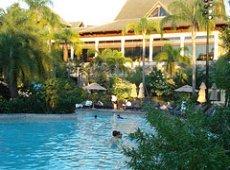 universal-royal-pacific-resort-orlando-florida