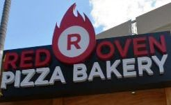 red-oven-pizza-bakery-citywalk-orlando