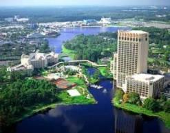 lake-buena-vista-hotel-orlando
