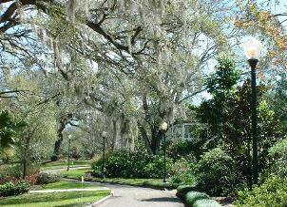 leu-gardens-orlando-florida