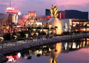 orlando-nightlife-disney-westside