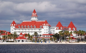 disney-grand-floridian-orlando-florida