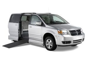 accessible-van-rentals-orlando-florida