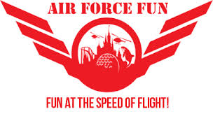 air-force-fun-helicopter-tours-orlando-florida