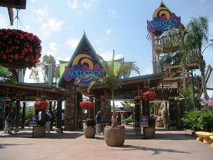 aquatica-seaworld-orlando-florida