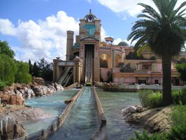 atlantis-sea-world-orlando-florida