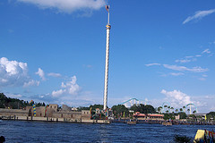sky-tower-seaworld-orlando-florida