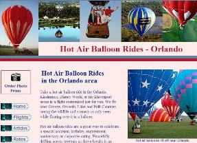bobs-balloon-rides-hot-air-balloons-orlando