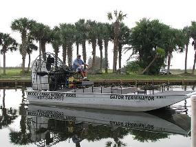 boggy-creek-airboat-orlando-florida