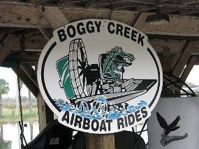 boggy-creek-airboat-rides-orlando-florida
