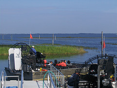 boggy-creek-airboats-kissimmee-directions