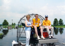 boggy-creek-airboats-kissimmee-family