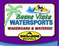 buena-vista-watersports-logo-orlando.jpg