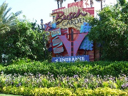 Directions to Busch Gardens Tampa Florida