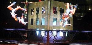 cirque-du-soleil-flying-la nouba-orlando