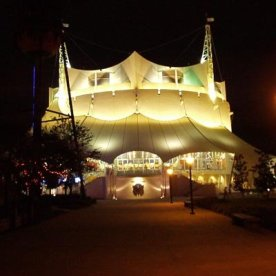 cirque-du-soleil-downtown-disney-orlando-florida