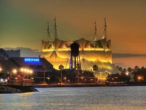 cirque-du-soleil-orlando-florida