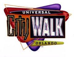 citywalk-logo-orlando-florida