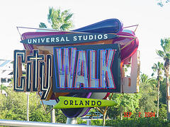 citywalk-sign-universal-orlando-florida