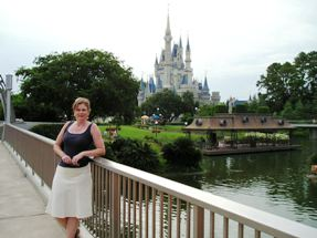 den-magic-kingdom-orlando-florida