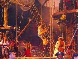 directions-pirates-dinner-show-orlando-florida
