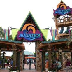 directions-to-aquatica-orlando-entrance