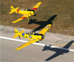 warbirds-adventures-kissimmee