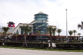 disney-cruise-terminal-port-canaveral-florida