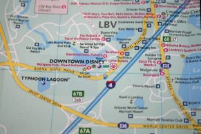 disney-travel-map-orlando-florida.jpg