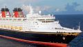 cruise-ship-disney-cruise-line-disney-wonder