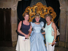 disney-world-cinderellas-castle-restaurant-orlando-florida