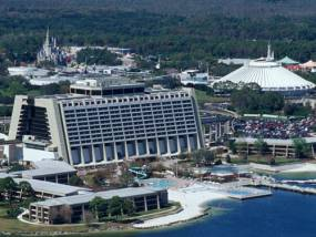 disneys-contemporary-hotel-resort-orlando-florida