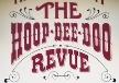 disneys-hoop-dee-doo-revue-dinner-show-orlando-logo