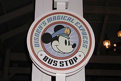 disneys-magical-express-orlando-florida