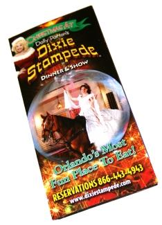 dixie-stampede-dinner-show-orlando-florida