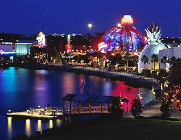 downtown-disney-orlando-florida