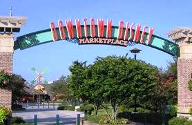 downtown-disney-orlando-marketplace