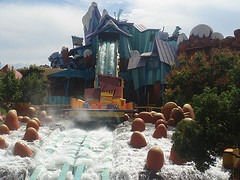 dudley-do-rights-ripsaw-falls-universal-ioa-orlando