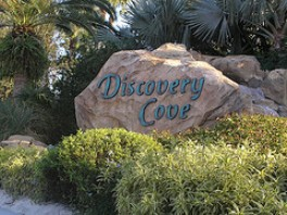 entrance-discovery-cove-orlando-florida