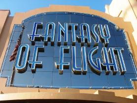 entrance-fantasy-of-flight-florida