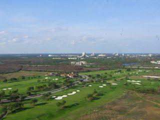 falcons-fire-golf-course-orlando