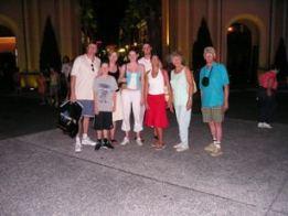 orlando-family-vacation-florida