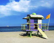 florida-travel-beach