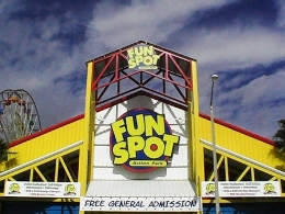 fun-spot-action-park-entrance-orlando-florida